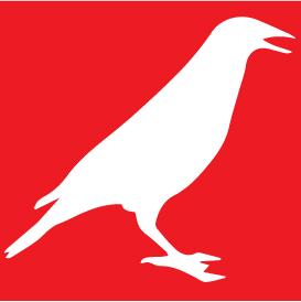CHIRP-Radio-logo.jpg