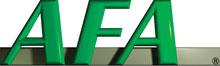 d00f434b.logo.jpg