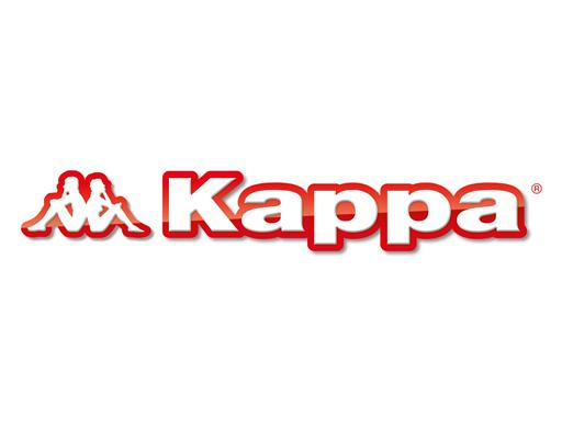 Kappa_Logo_Wiki2.jpg
