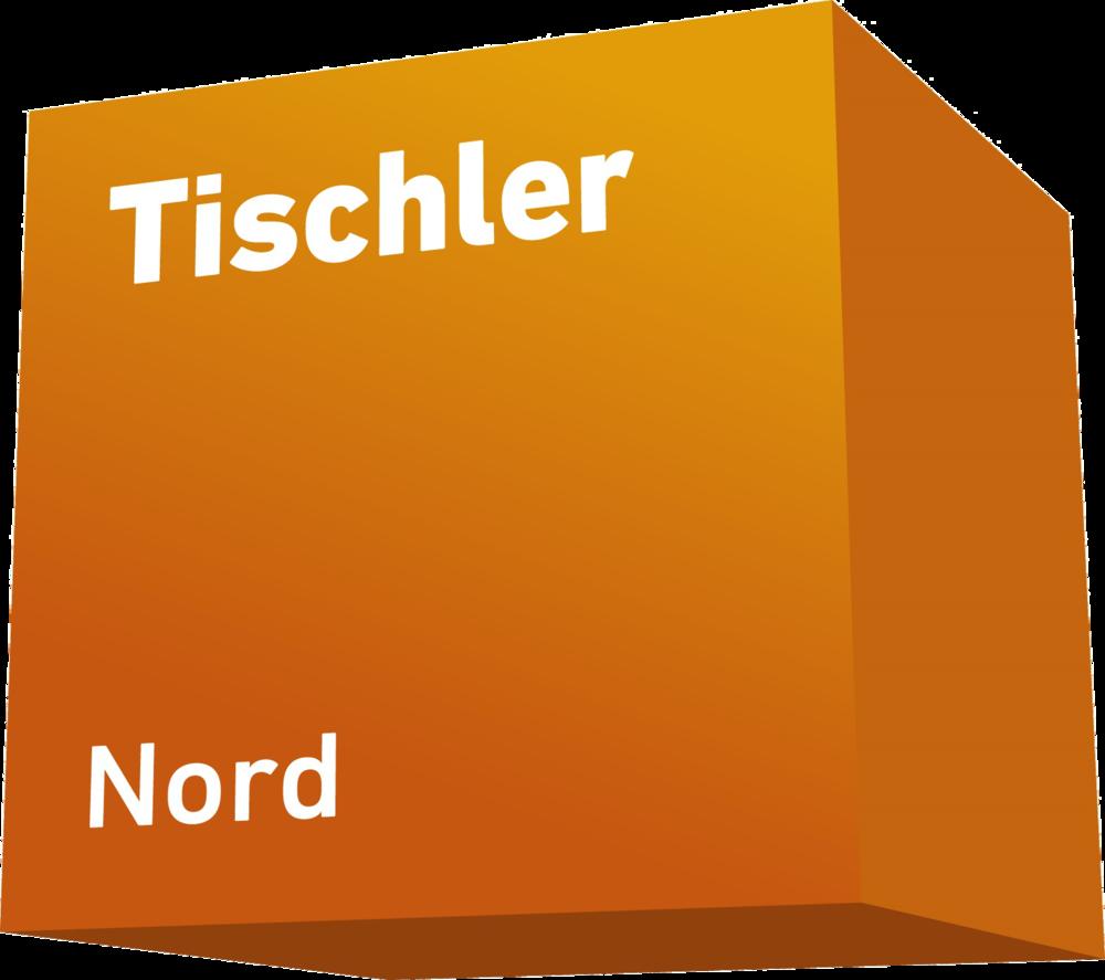 TSD_Nord_RGB_1.png