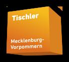 TSD_Mecklenburg_Vorpommern_01.png