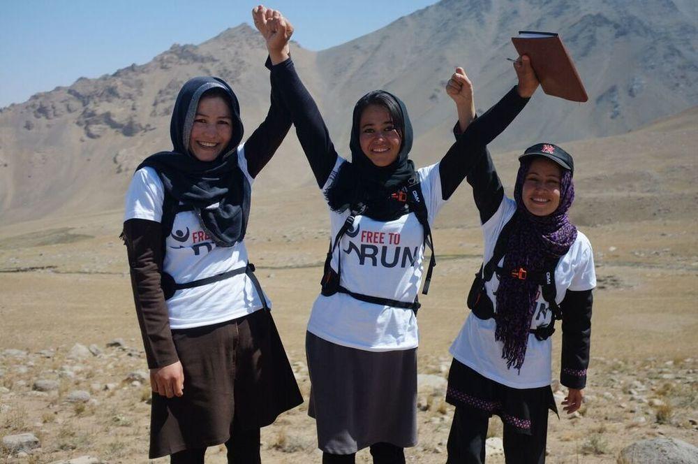Bamyan Hike Jubilation.jpg
