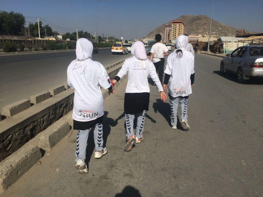 Kabul marathon 3.jpg