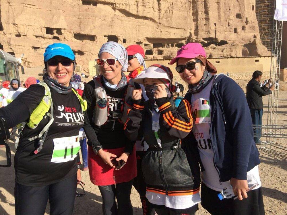 Afghanistan marathon.JPG