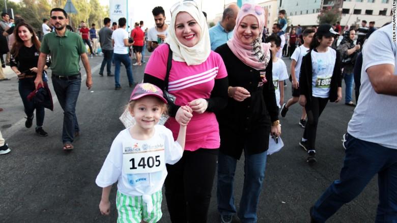 Erbil Marathon.jpg