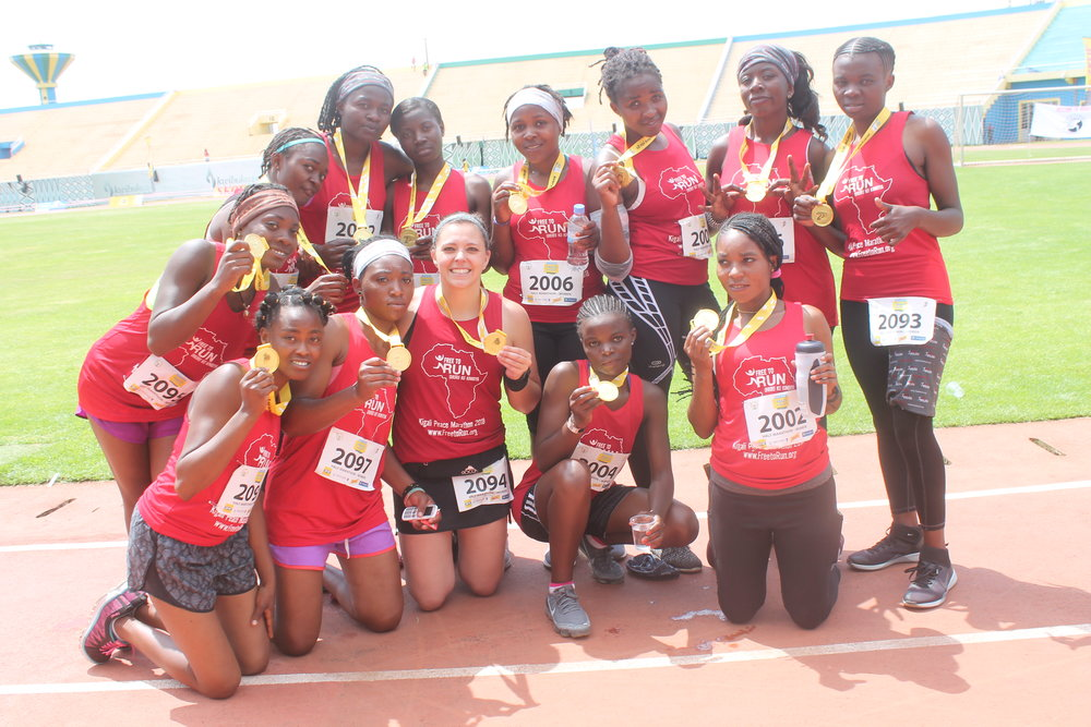 Group With Medals.JPG
