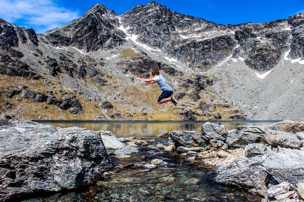 Lake_Alta