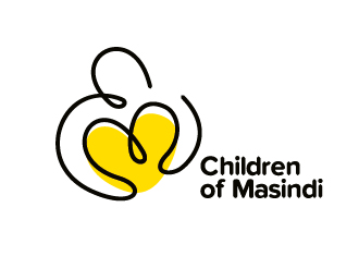 Children of Masindi