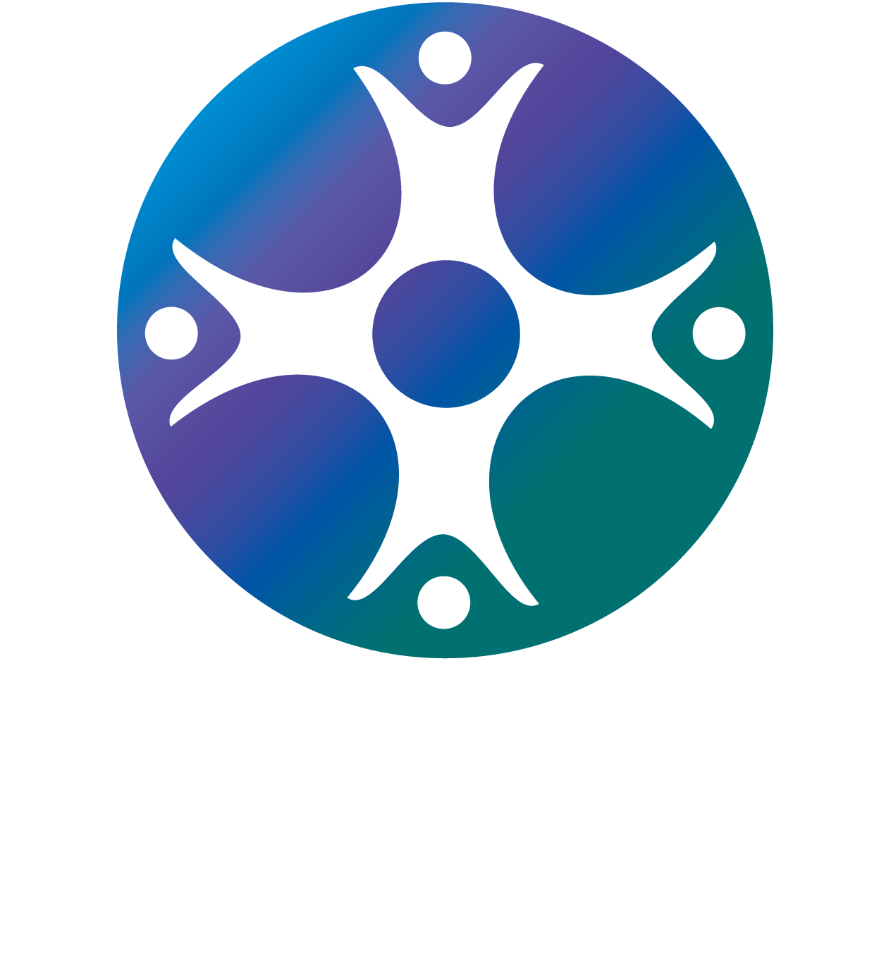 Seeing spots for charity bulford st leonards primary school bulford st leonards primary school biocorpaavc