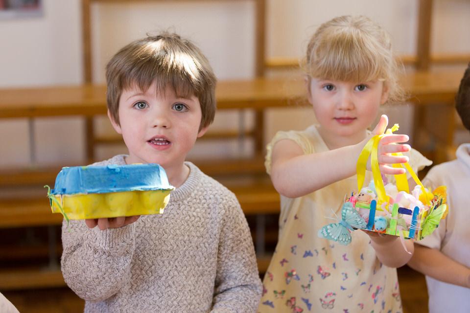 Bulford Easter-17.jpg