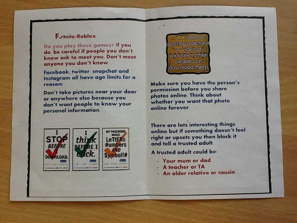 childrens internet safety booklets 1.png