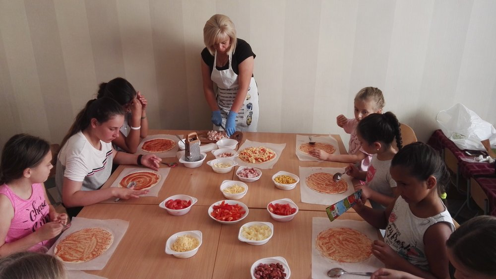 1 школа Леді Майстер-клас Піца.jpg