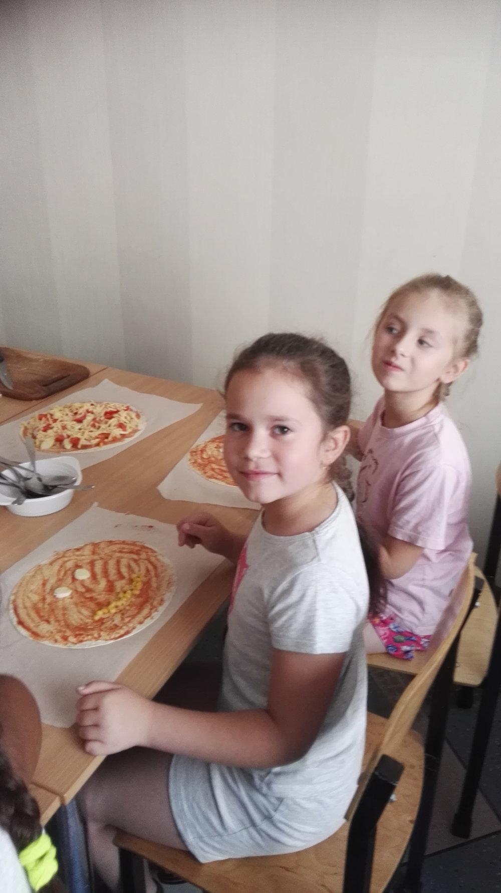 3 школа Леді Майстер-клас Піца.jpg