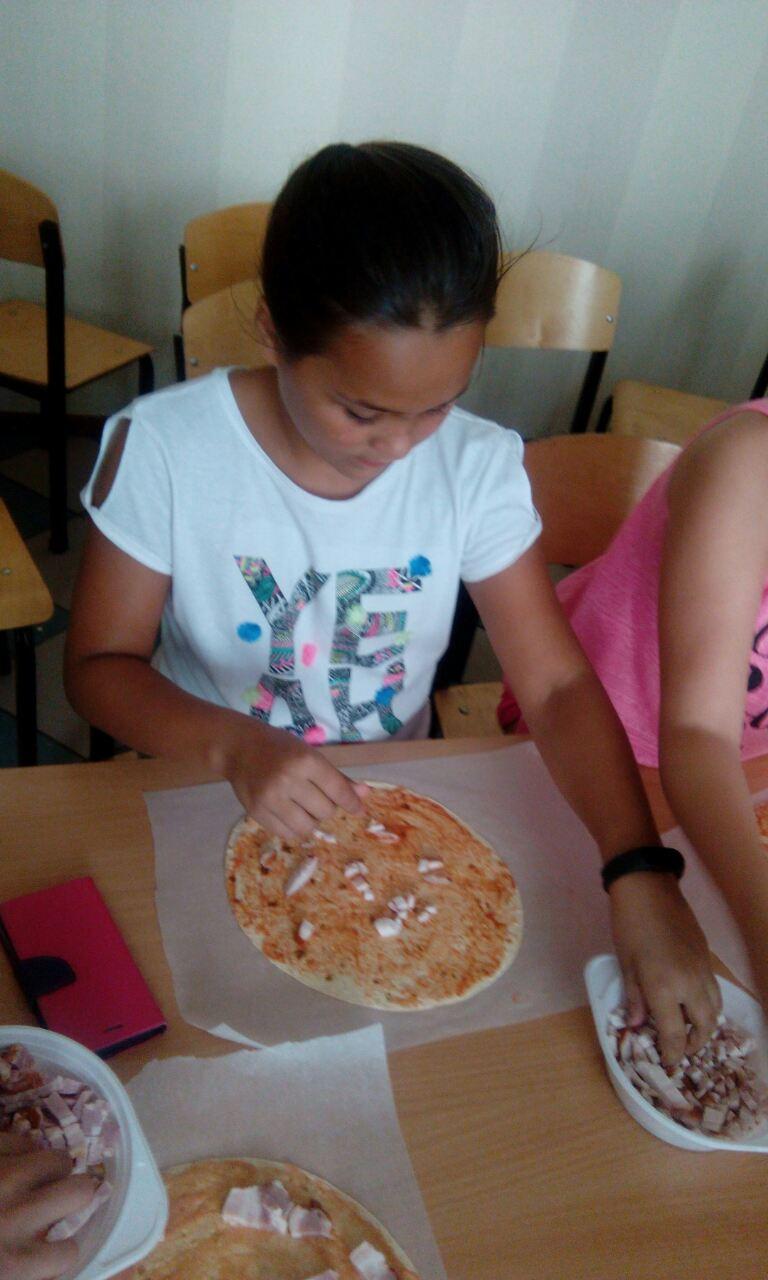 9 школа Леді Майстер-клас Піца.jpg