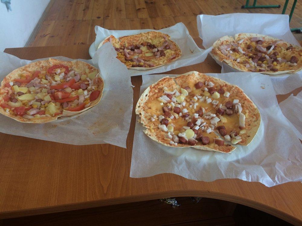 15 школа Леді Майстер-клас Піца.jpg
