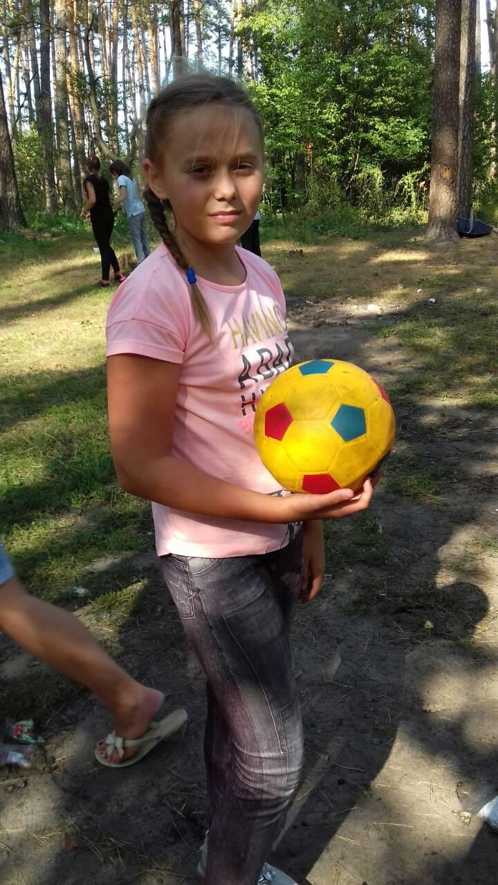 1 школа Леді похід в ліс.jpg