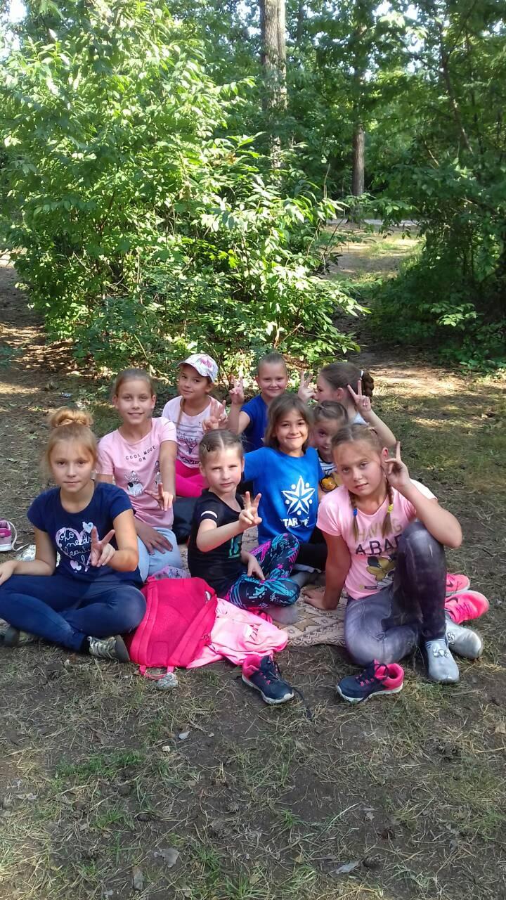 7 школа Леді похід в ліс.jpg
