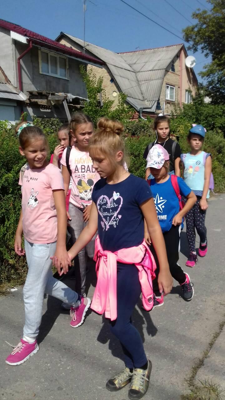 8 школа Леді похід в ліс.jpg
