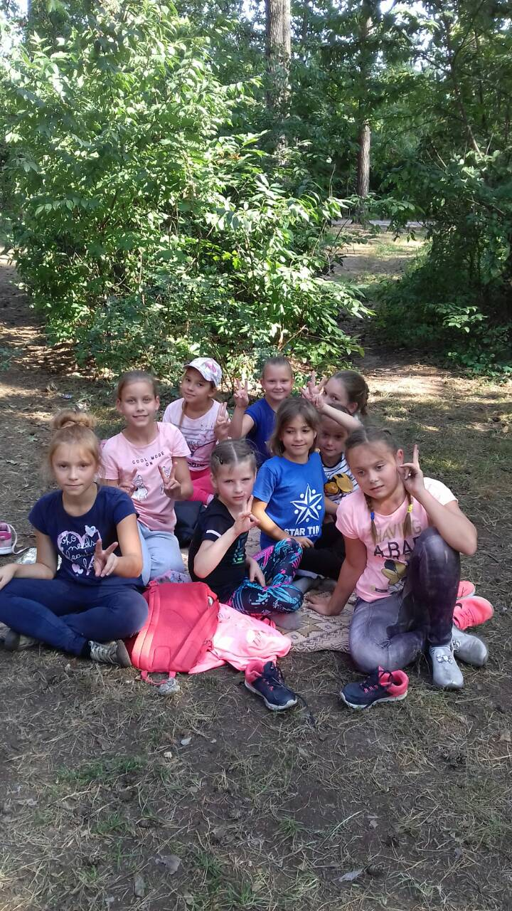 9 школа Леді похід в ліс.jpg