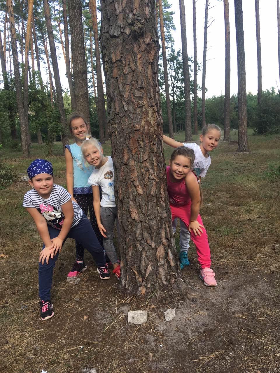 10 школа Леді похід в ліс.jpg