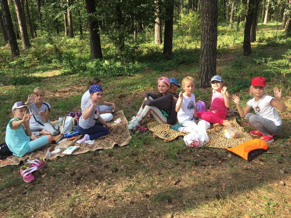 11 школа Леді похід в ліс.jpg