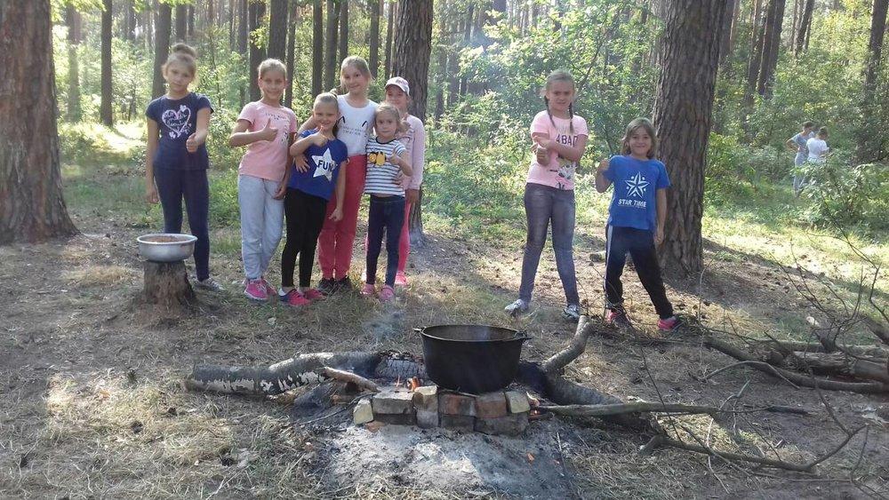 14 школа Леді похід в ліс.jpg