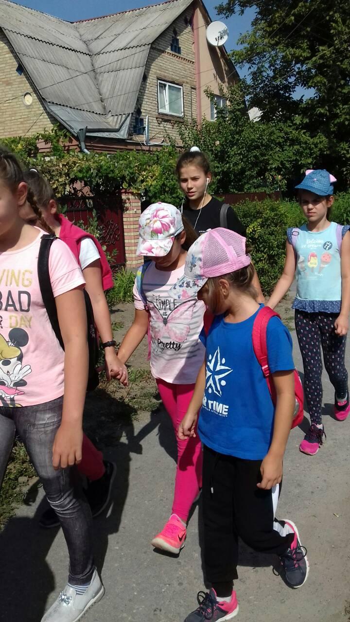 15 школа Леді похід в ліс.jpg
