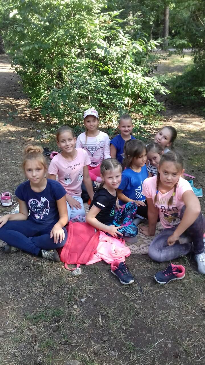 16 школа Леді похід в ліс.jpg