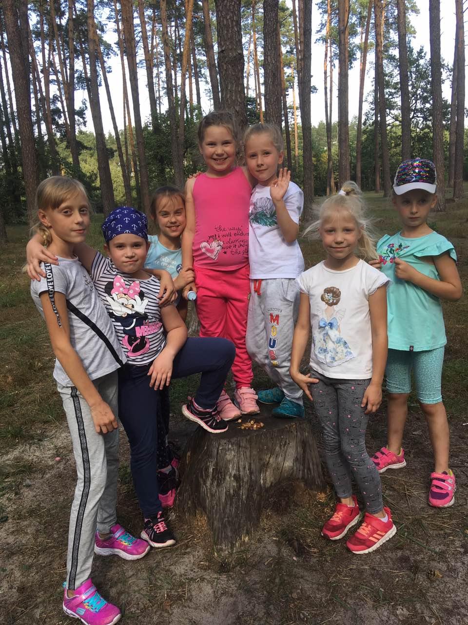 18 школа Леді похід в ліс.jpg