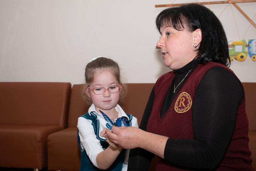1 школа Леді Ранкова зустріч.jpg