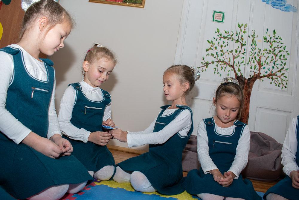 6 школа Леді Ранкова зустріч.jpg