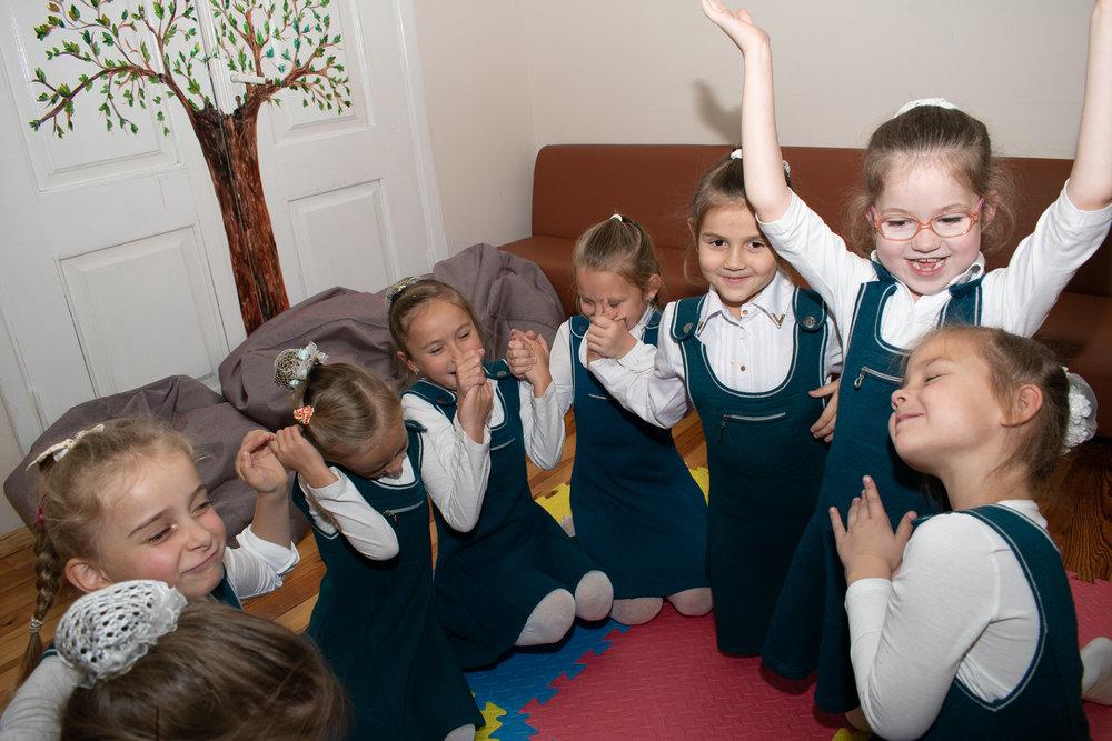 15 школа Леді Ранкова зустріч.jpg