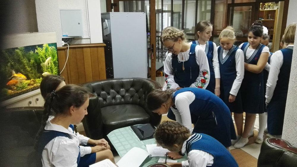 1 Школа Леді Вибори президента.jpg