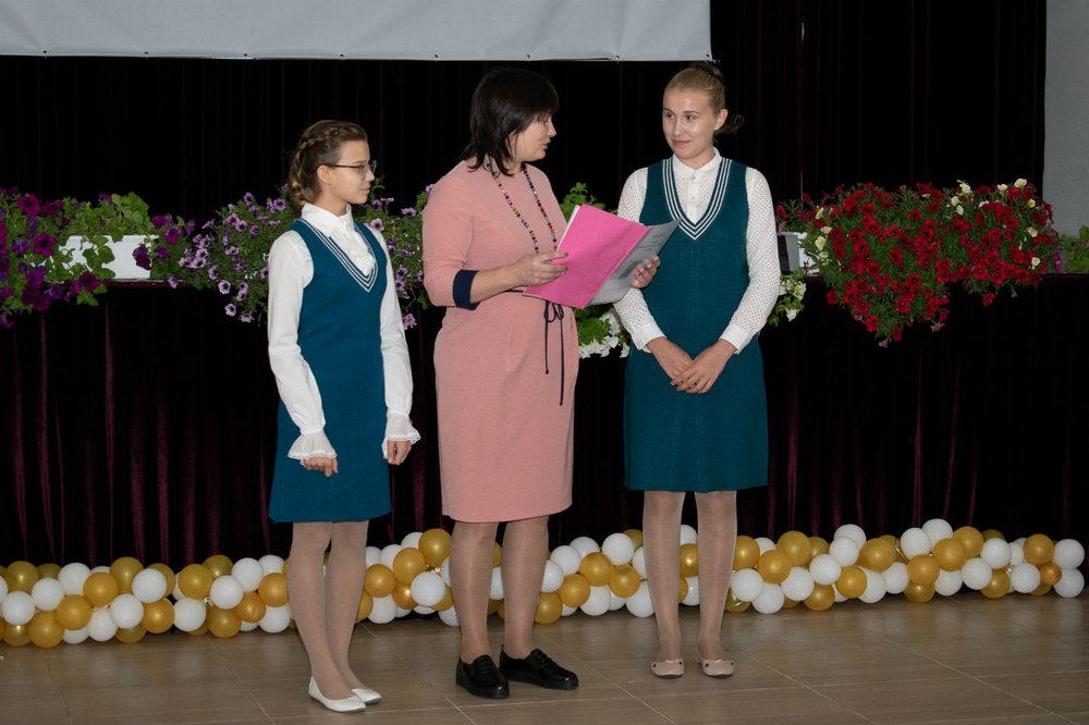14. Школа Леді Вибори президента.jpg