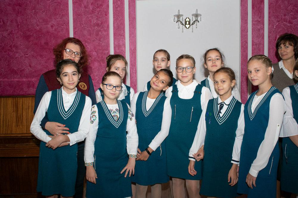 5 школа Леді День учителя.jpg