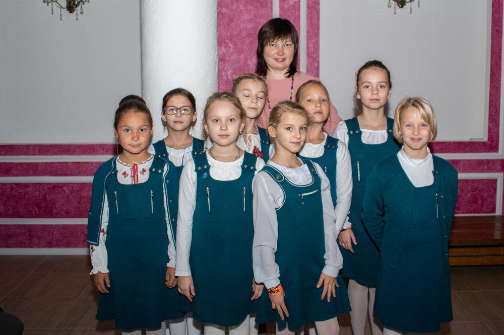7 школа Леді День учителя.jpg
