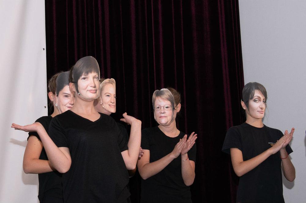 33 школа Леді День учителя.jpg