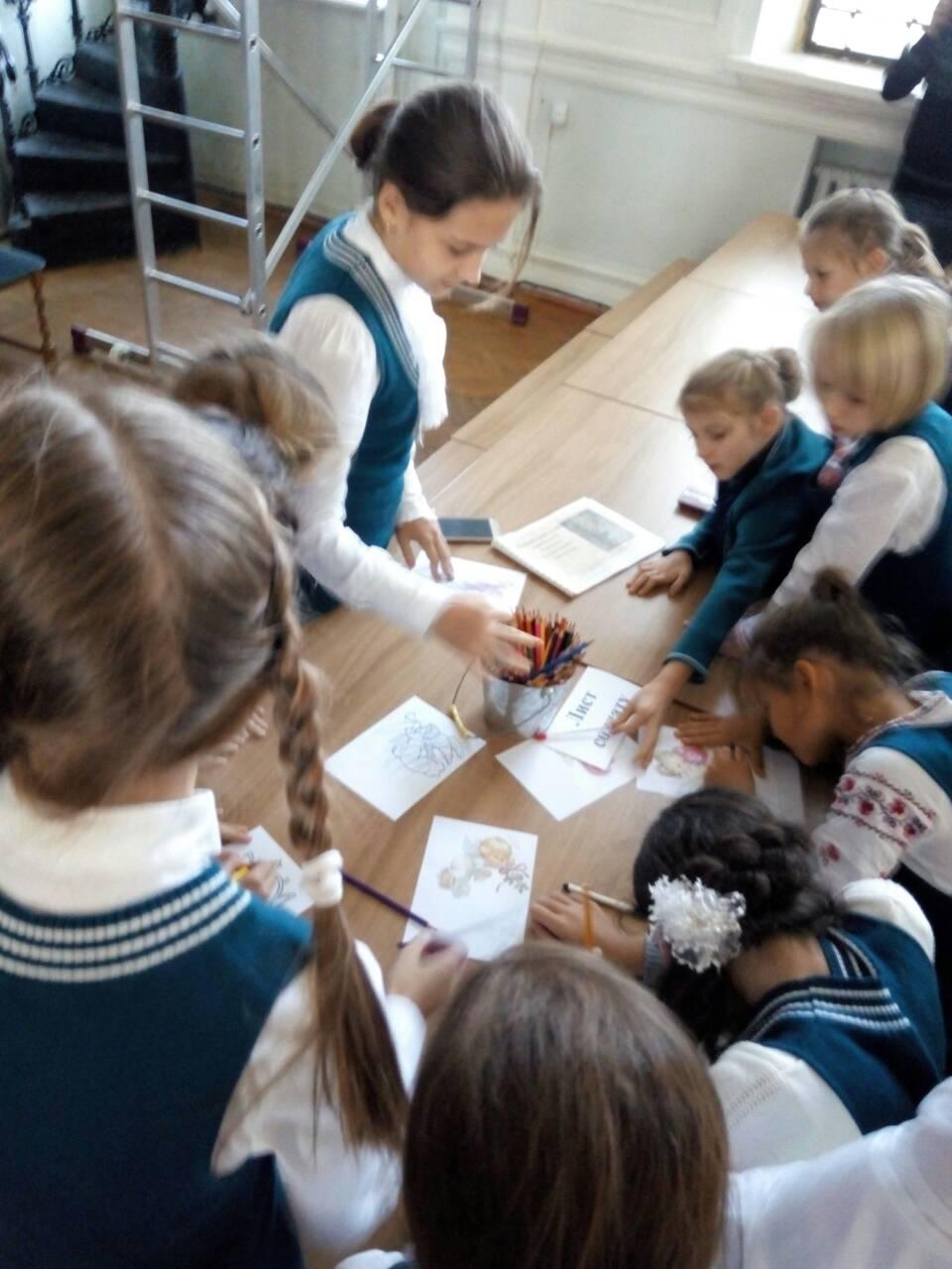 1 Школа Леді Музей декоративного мистецтва.jpg