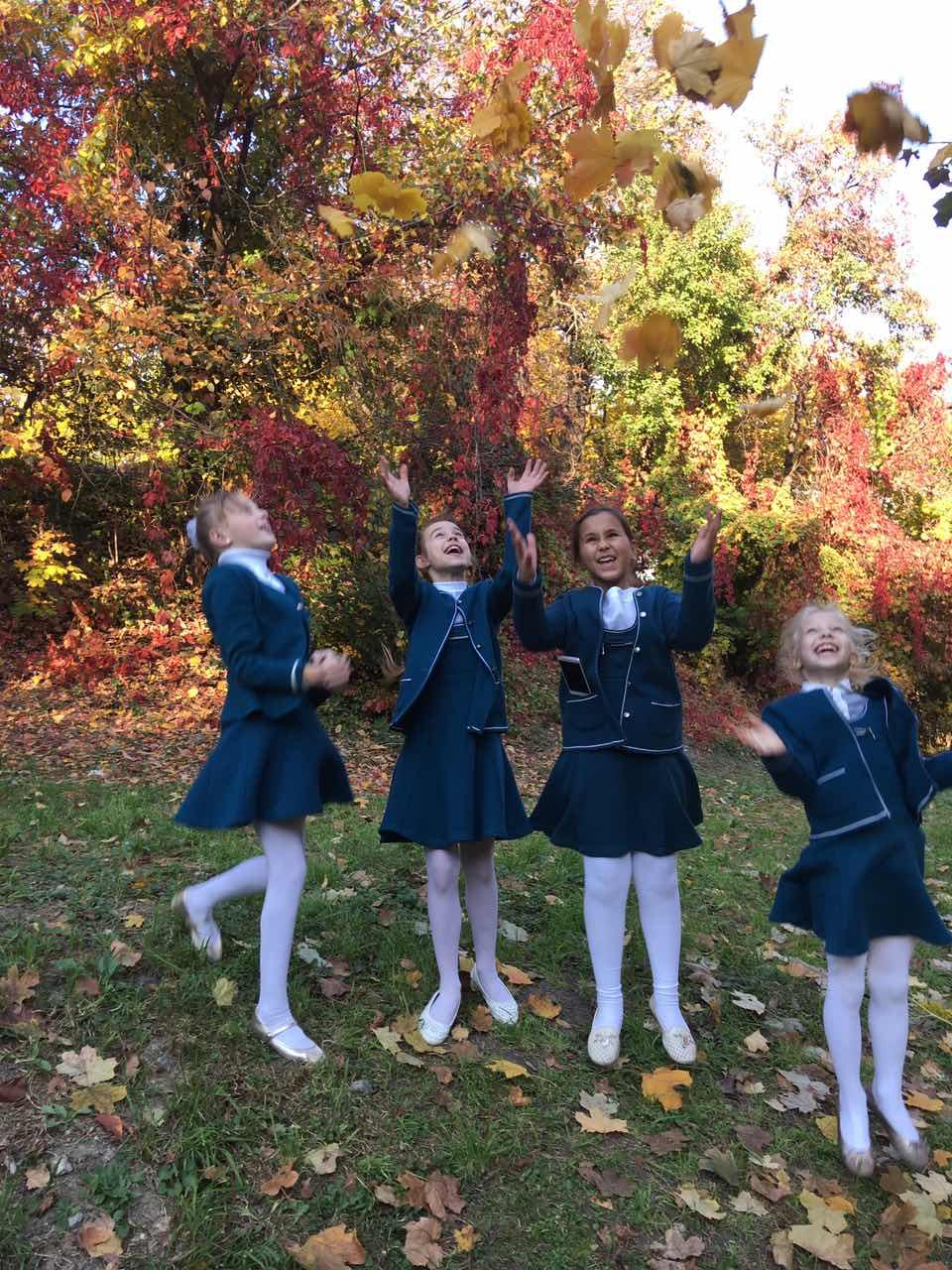 5. Школа Леді Фесиваль хризантем.jpg