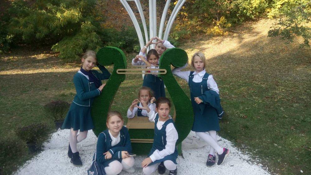 35. Школа Леді Фесиваль хризантем.jpg