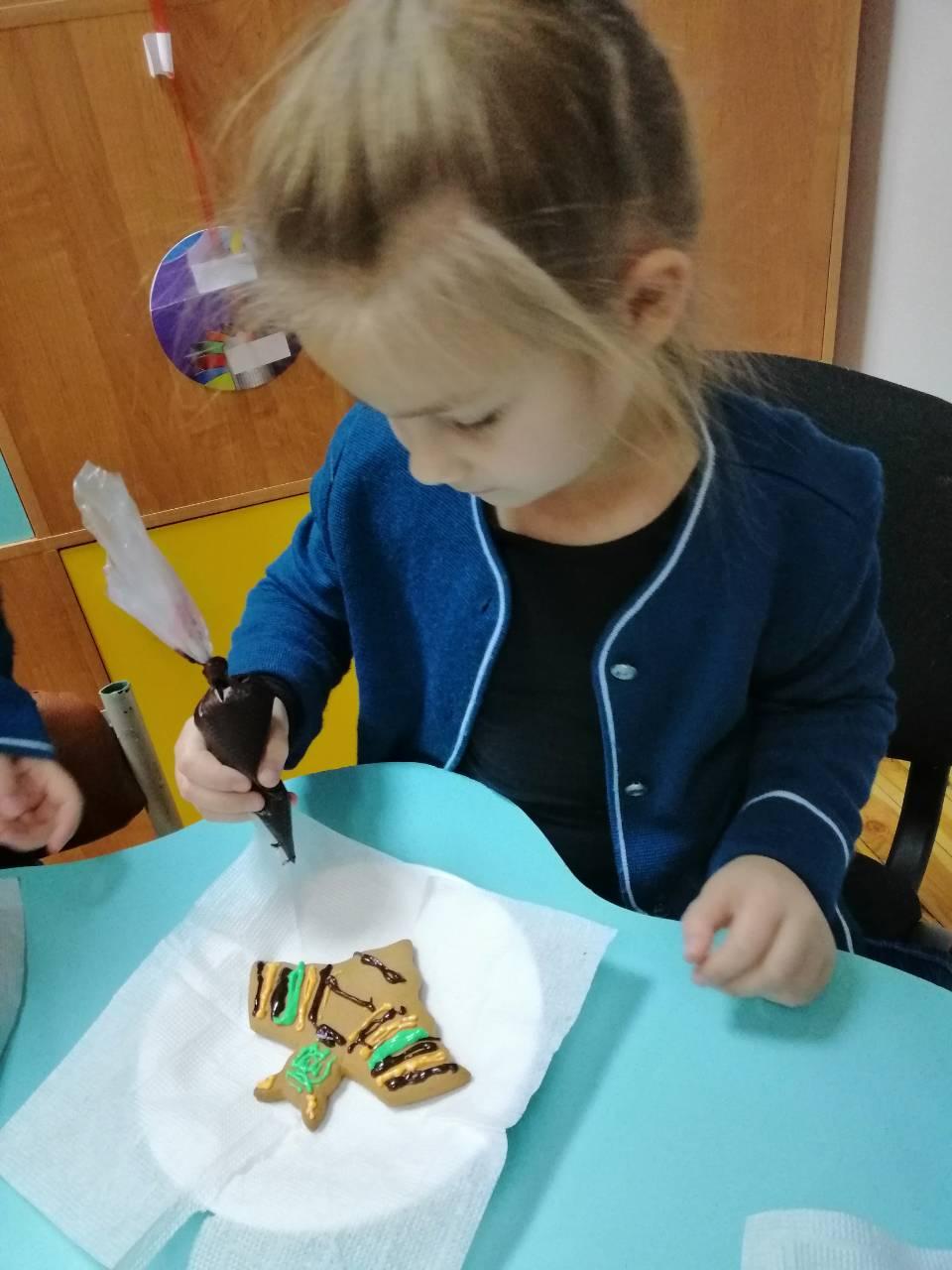 11 Школа Леді Осінній ярмарок.jpg