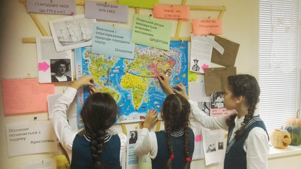 2 Школа Леді Проект з географії.jpg