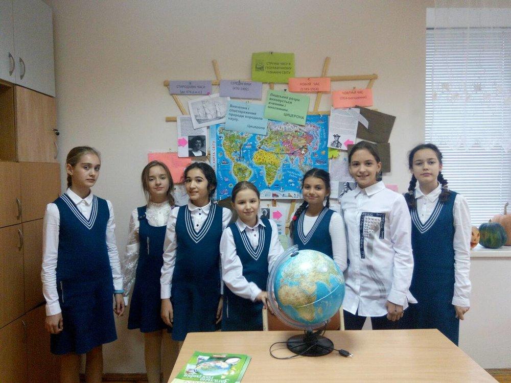8 Школа Леді Проект з географії.jpg