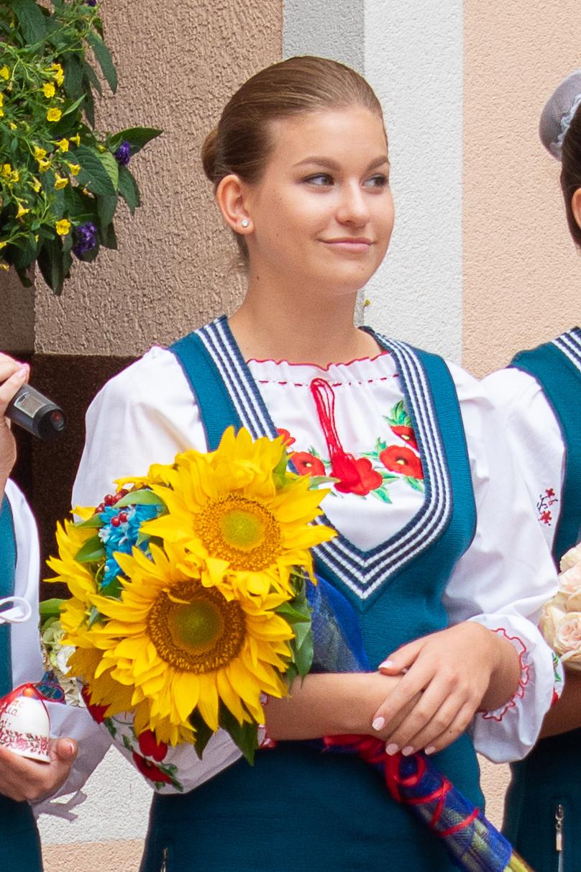 1.Школа Леді. ІІ тур  олімпіад з іноземних мов.jpg