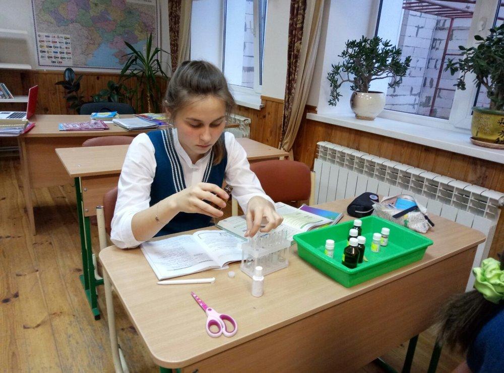 2.Школа Леді Практична робота з хімії.jpg