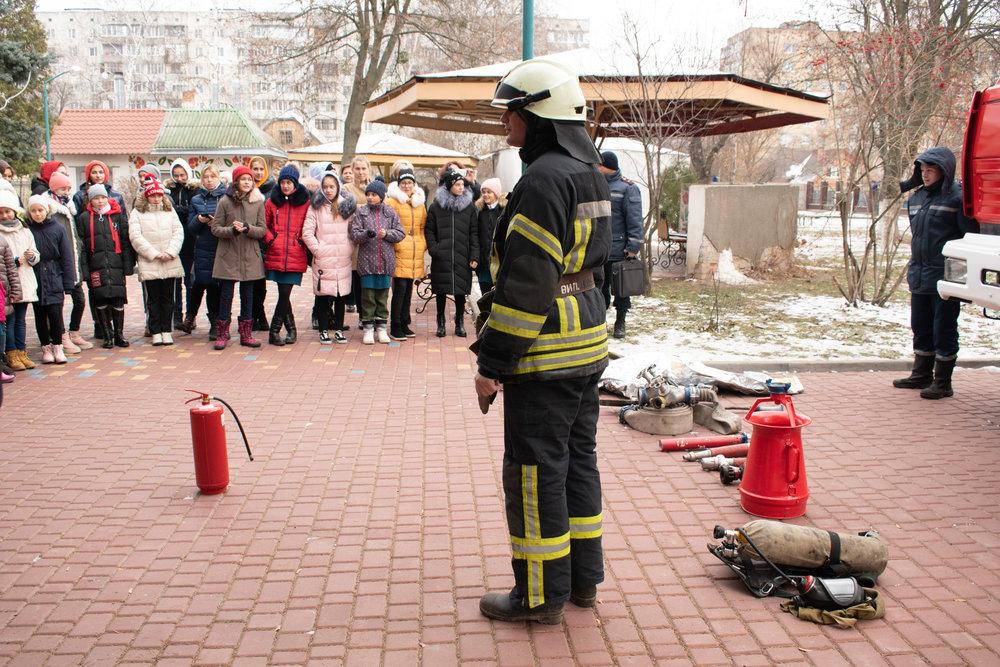 2. Школа Леді. Лекція з пожежної безпеки.jpg