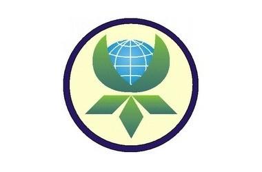 Київський університет туризму, економіки і праваПрофесійно-орієнтаційна робота з ученицями та учнями закладів освіти, надання професійних знань та умінь. -