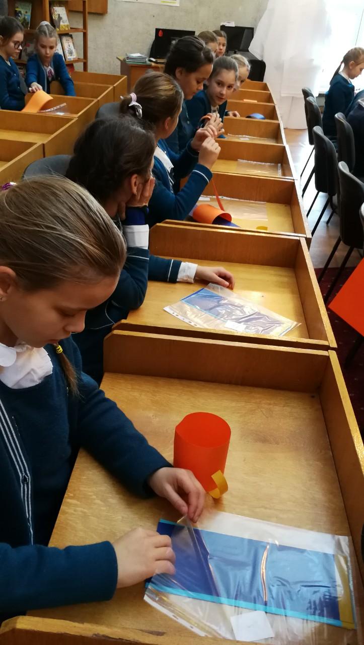 4..Школа Леді. Світ мистецтв.jpg
