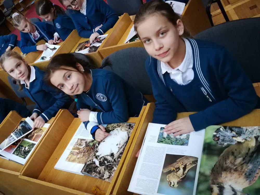 6.Школа Леді. Світ мистецтв.jpg