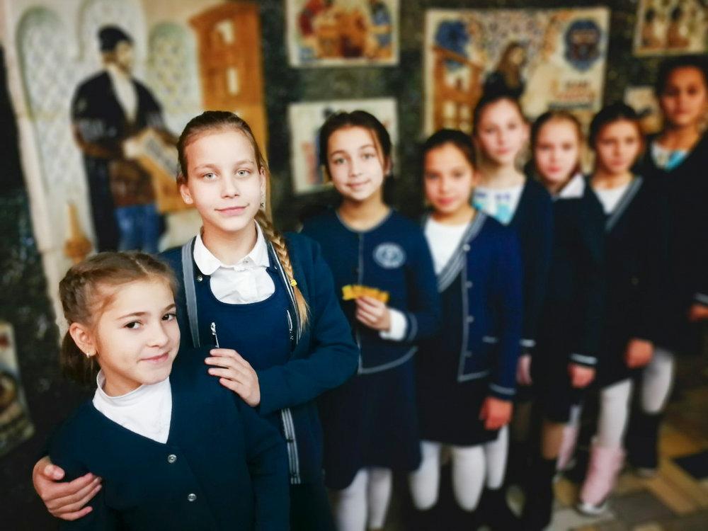 16.Школа Леді. Світ мистецтв.jpg